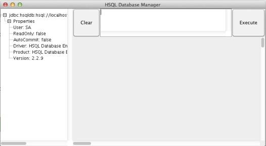 Banco_de_Dados_hsqldb_img4.jpg