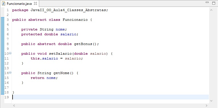 JavaOO_Classes_Abstratas_img1