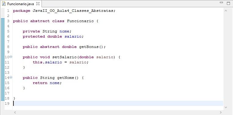 JavaOO_Classes_Abstratas_img1