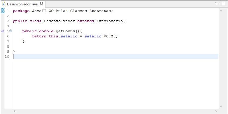 JavaOO_Classes_Abstratas_img2