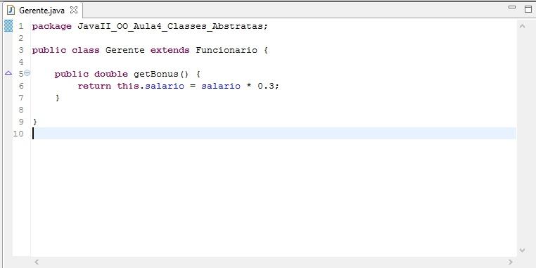 JavaOO_Classes_Abstratas_img3