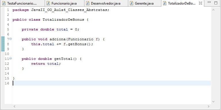 JavaOO_Classes_Abstratas_img4