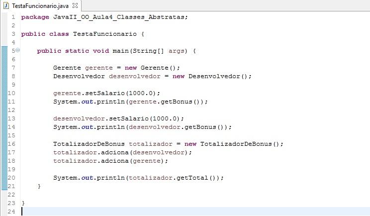 JavaOO_Classes_Abstratas_img5