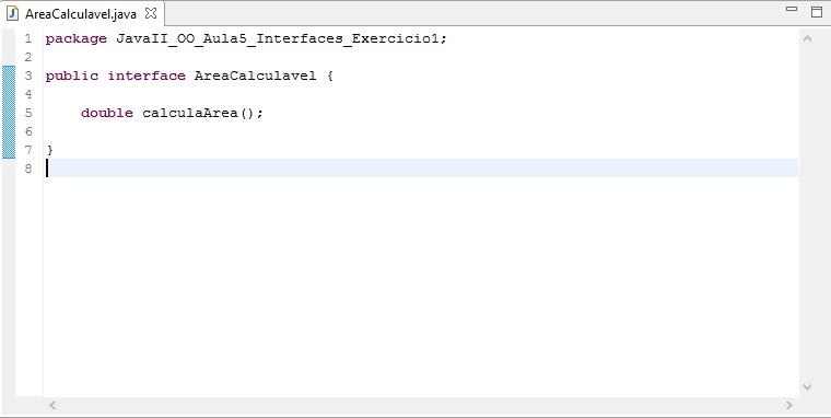 JavaOO_Interface_img1