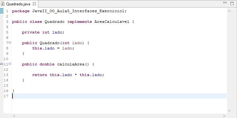JavaOO_Interface_img2