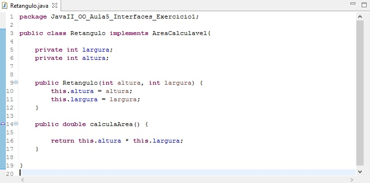 JavaOO_Interface_img3
