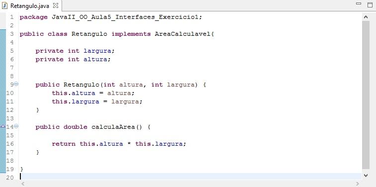 JavaOO_Interface_img3