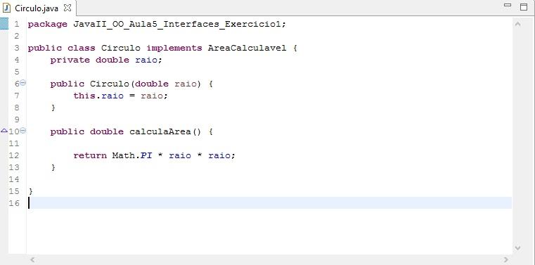 JavaOO_Interface_img4
