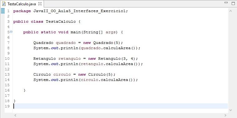 JavaOO_Interface_img5