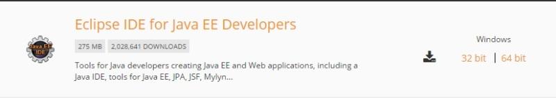 JavaSE_Download_img5