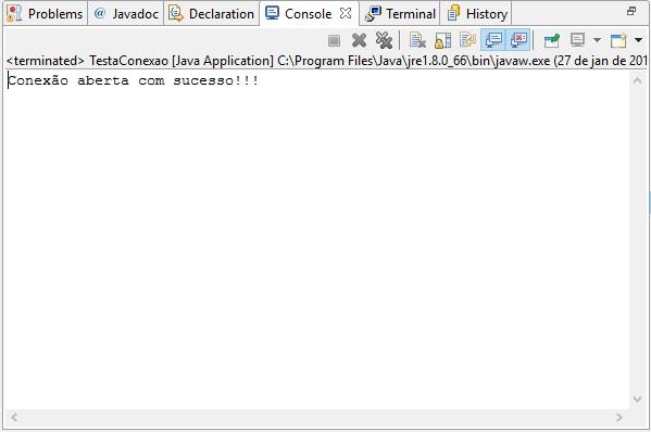 Trabalhando_com_DB-Eclipse_img1.jpg